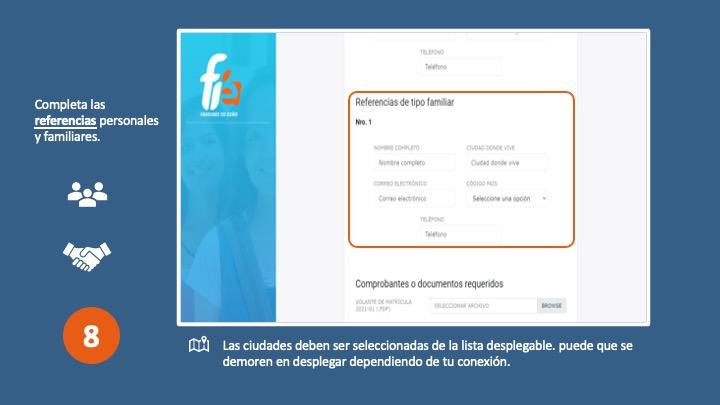 Slide9.jpeg